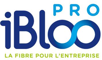 iBloo Pro